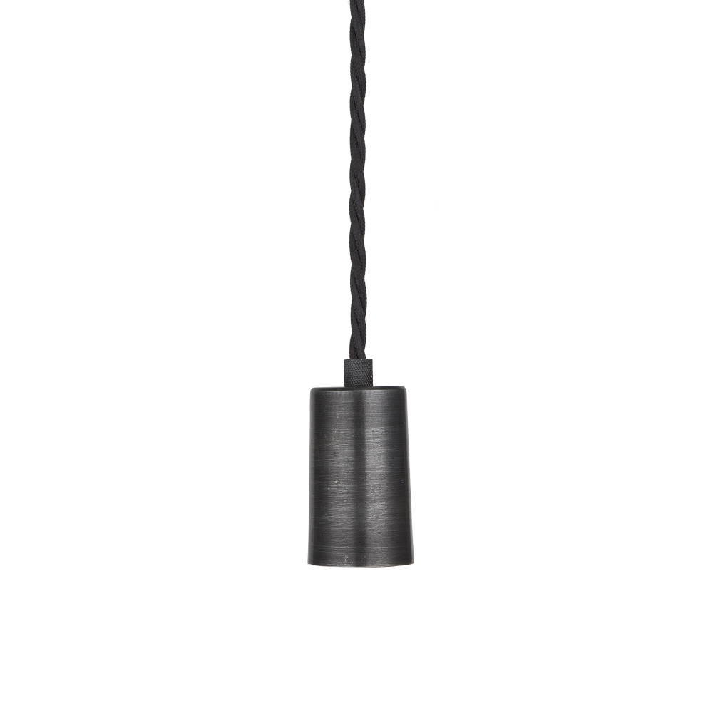 https://res.cloudinary.com/clippings/image/upload/t_big/dpr_auto,f_auto,w_auto/v1537369038/products/edison-single-wire-pendant-light-industville-clippings-10964601.png