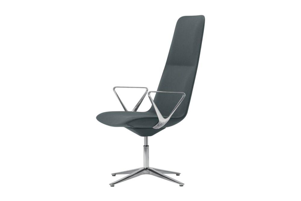 Stove Enamelled Aluminium - A019, Camira Urban - YN094, Tilt,Alias,Conference Chairs,chair,furniture,office chair