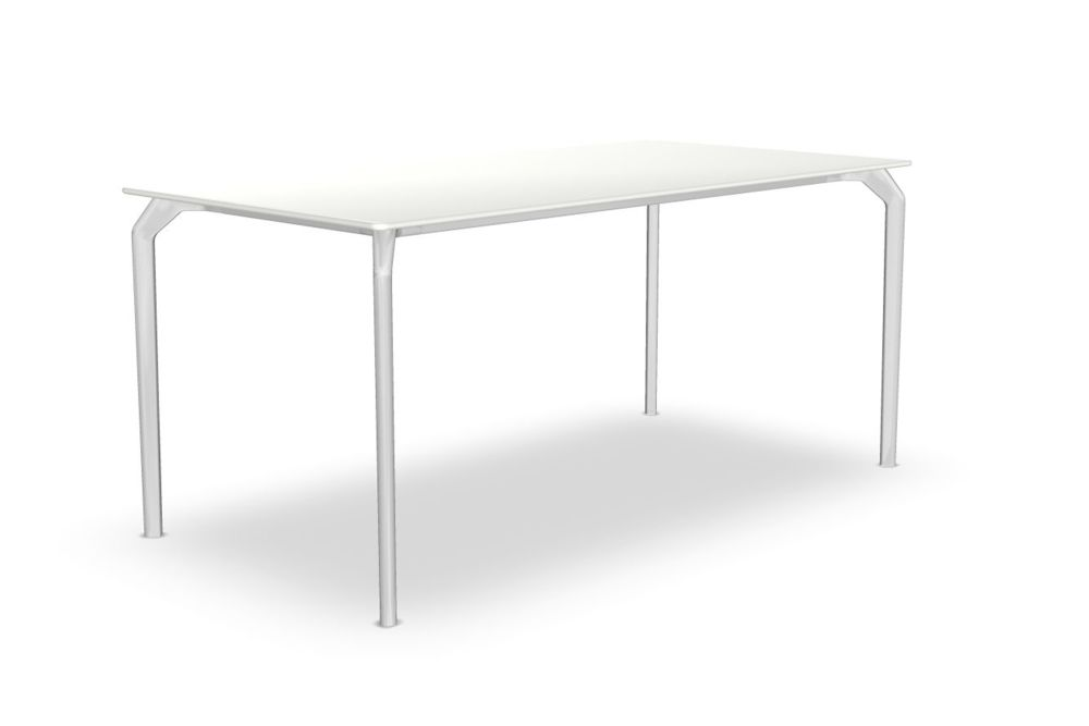 https://res.cloudinary.com/clippings/image/upload/t_big/dpr_auto,f_auto,w_auto/v1537438813/products/tec-800-dining-table-alias-alfredo-h%C3%A4berli-clippings-10968211.jpg