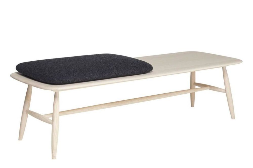 https://res.cloudinary.com/clippings/image/upload/t_big/dpr_auto,f_auto,w_auto/v1537449161/products/von-bench-with-pad-ercol-clippings-10969101.jpg