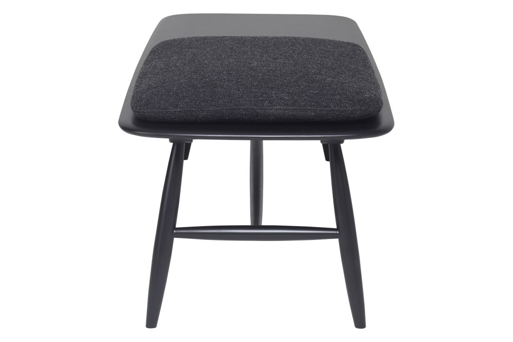 https://res.cloudinary.com/clippings/image/upload/t_big/dpr_auto,f_auto,w_auto/v1537451956/products/von-bench-with-pad-ercol-clippings-10969441.jpg