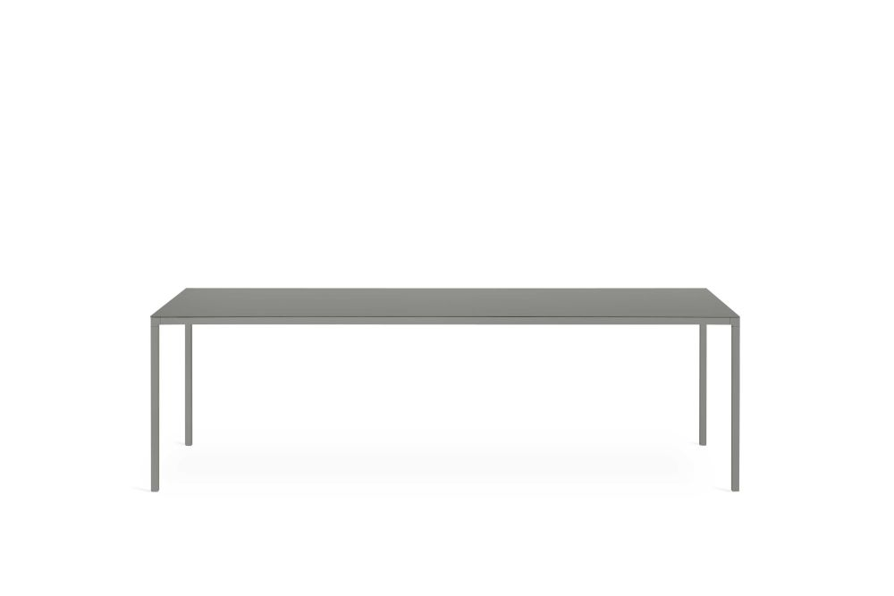 https://res.cloudinary.com/clippings/image/upload/t_big/dpr_auto,f_auto,w_auto/v1537453871/products/helsinki-30-home-dining-table-with-ceramic-top-desalto-caronni-bonanomi-clippings-10969821.jpg