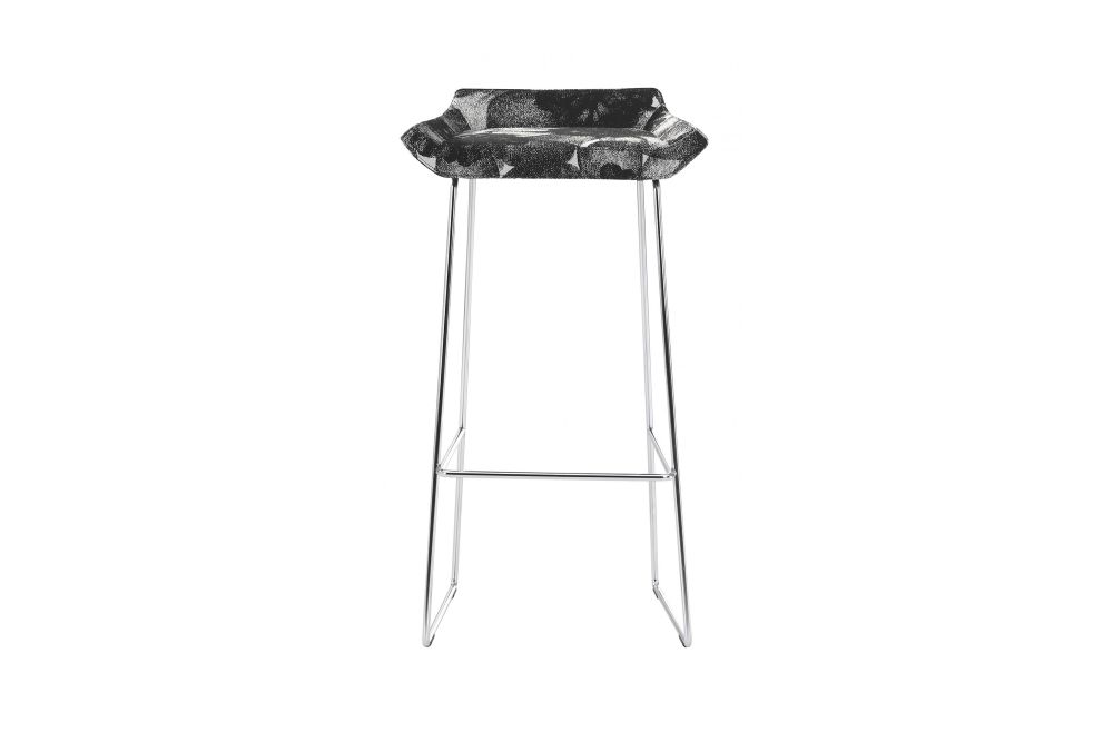 https://res.cloudinary.com/clippings/image/upload/t_big/dpr_auto,f_auto,w_auto/v1537504979/products/happy-low-bar-stool-elmo-soft-99999-swedese-roger-persson-clippings-10970451.jpg