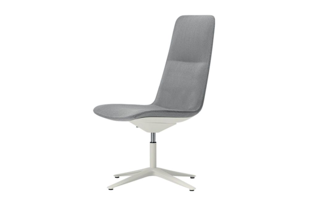 https://res.cloudinary.com/clippings/image/upload/t_big/dpr_auto,f_auto,w_auto/v1537507285/products/slim-conference-medium-4-807-plastic-back-side-chair-alias-pearsonlloyd-clippings-10971271.jpg