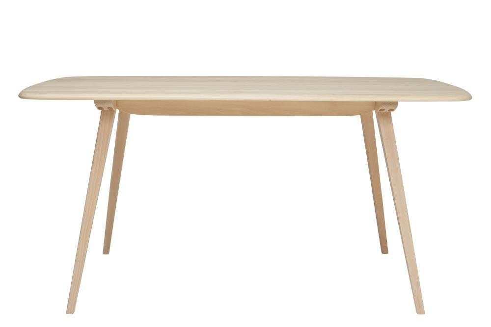 https://res.cloudinary.com/clippings/image/upload/t_big/dpr_auto,f_auto,w_auto/v1537515524/products/originals-plank-table-ercol-clippings-10971941.jpg
