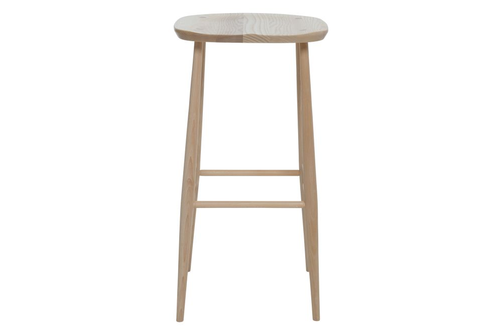 https://res.cloudinary.com/clippings/image/upload/t_big/dpr_auto,f_auto,w_auto/v1537516661/products/originals-bar-stool-ercol-clippings-10972061.jpg