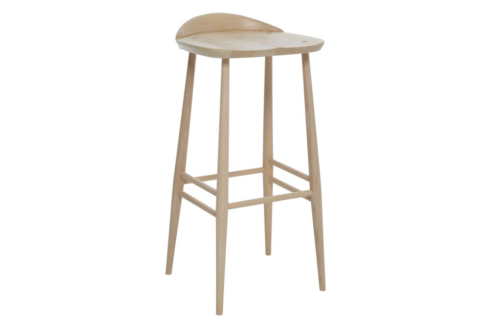 https://res.cloudinary.com/clippings/image/upload/t_big/dpr_auto,f_auto,w_auto/v1537518184/products/originals-bar-stool-with-back-ercol-clippings-10972241.jpg