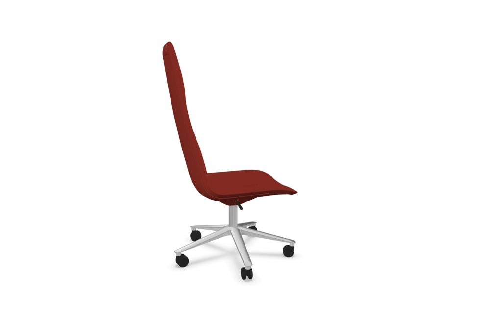 https://res.cloudinary.com/clippings/image/upload/t_big/dpr_auto,f_auto,w_auto/v1537518999/products/slim-conference-high-5-825-chair-chromed-aluminium-cr-camira-xtreme-ys027-soft-fixed-alias-pearsonlloyd-clippings-10958411.jpg