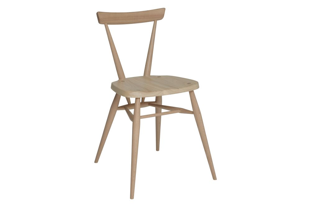 https://res.cloudinary.com/clippings/image/upload/t_big/dpr_auto,f_auto,w_auto/v1537519031/products/originals-stacking-chair-ercol-clippings-10972461.jpg