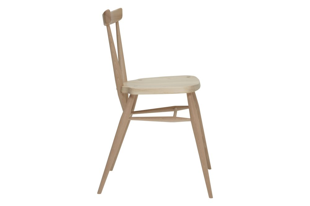 https://res.cloudinary.com/clippings/image/upload/t_big/dpr_auto,f_auto,w_auto/v1537519035/products/originals-stacking-chair-ercol-clippings-10972491.jpg