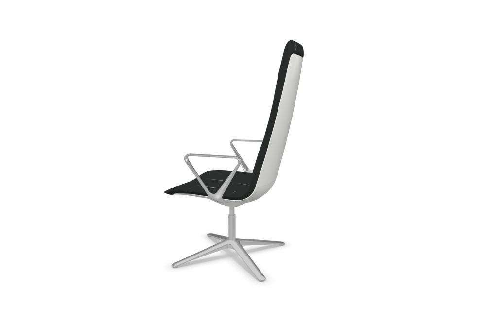 https://res.cloudinary.com/clippings/image/upload/t_big/dpr_auto,f_auto,w_auto/v1537521466/products/slim-conference-high-4-813-plastic-back-side-armchair-y-armrests-alias-pearsonlloyd-clippings-10972871.jpg