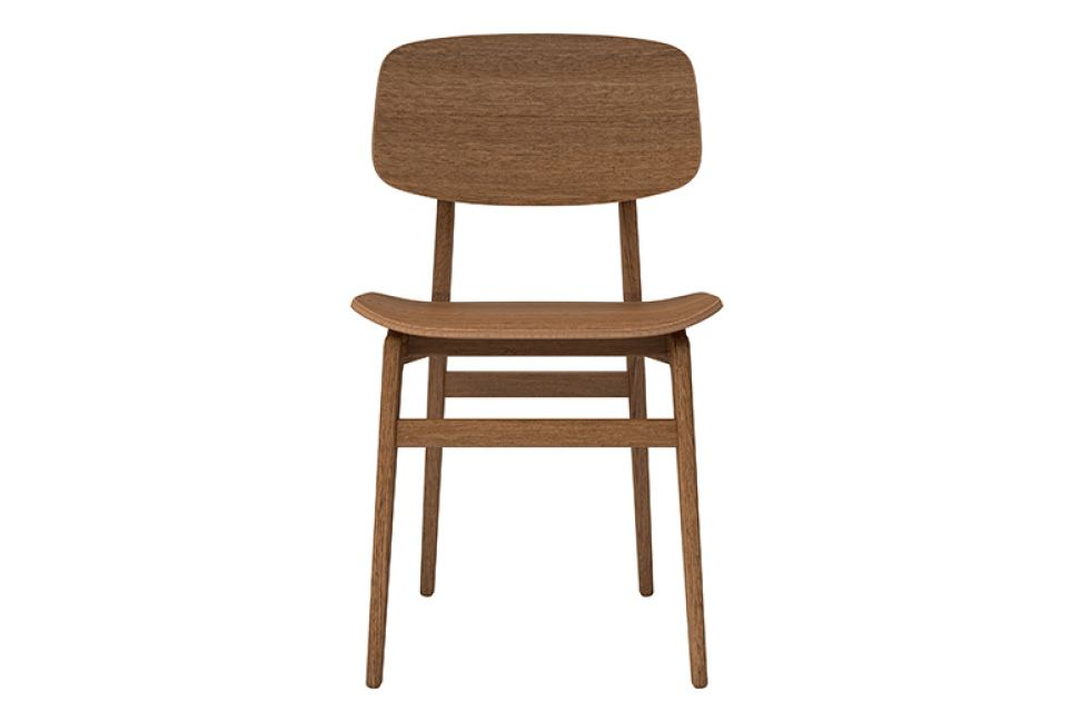 https://res.cloudinary.com/clippings/image/upload/t_big/dpr_auto,f_auto,w_auto/v1537521938/products/ny11-dining-chair-norr11-knut-bendik-humlevik-rune-krojgaard-clippings-10972921.jpg