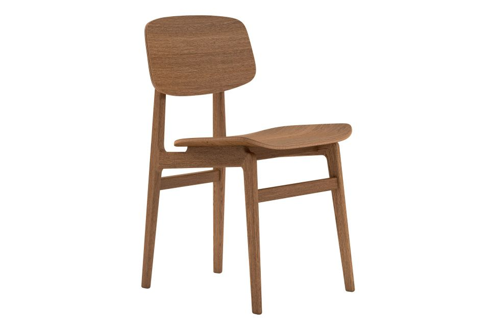 https://res.cloudinary.com/clippings/image/upload/t_big/dpr_auto,f_auto,w_auto/v1537521939/products/ny11-dining-chair-norr11-knut-bendik-humlevik-rune-krojgaard-clippings-10972931.jpg