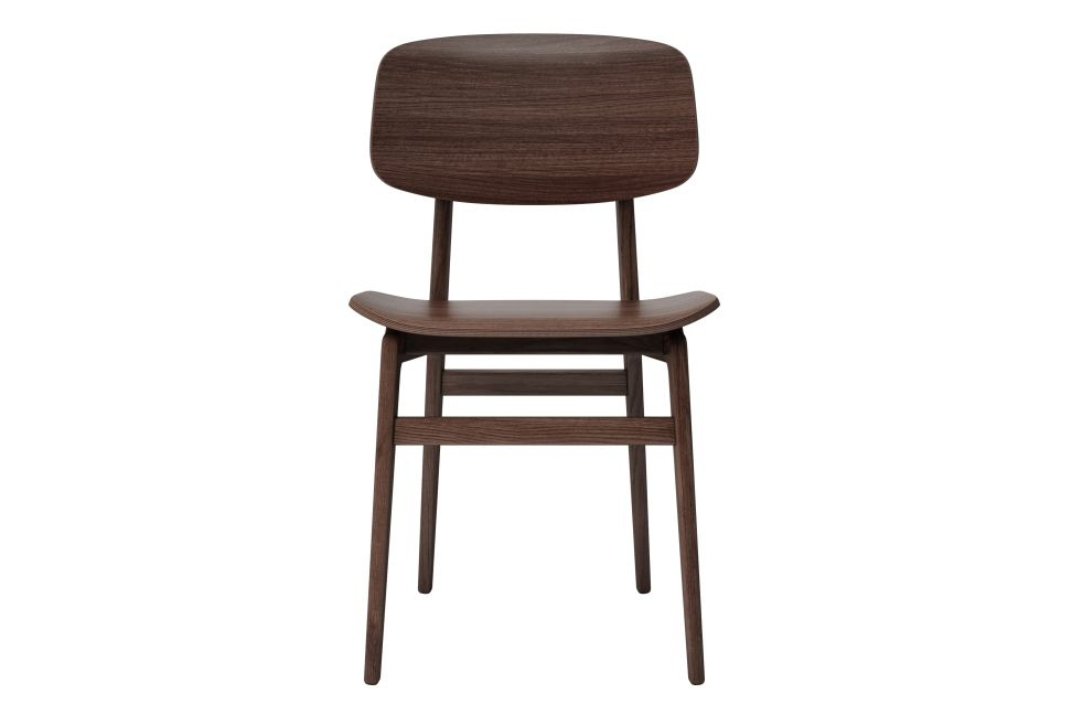 https://res.cloudinary.com/clippings/image/upload/t_big/dpr_auto,f_auto,w_auto/v1537521939/products/ny11-dining-chair-norr11-knut-bendik-humlevik-rune-krojgaard-clippings-10972971.jpg