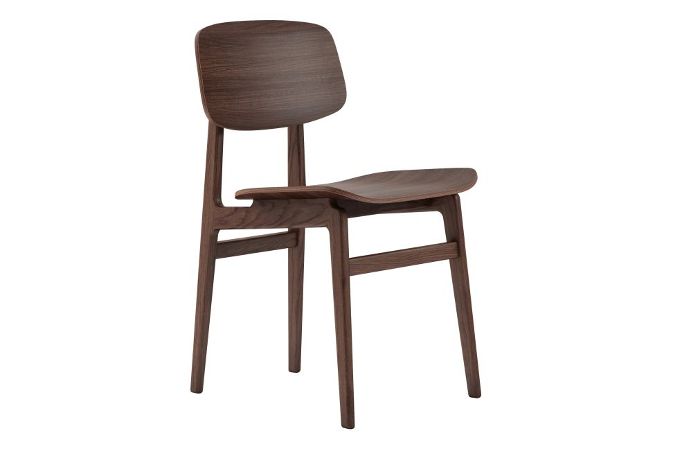 https://res.cloudinary.com/clippings/image/upload/t_big/dpr_auto,f_auto,w_auto/v1537521940/products/ny11-dining-chair-norr11-knut-bendik-humlevik-rune-krojgaard-clippings-10972961.jpg