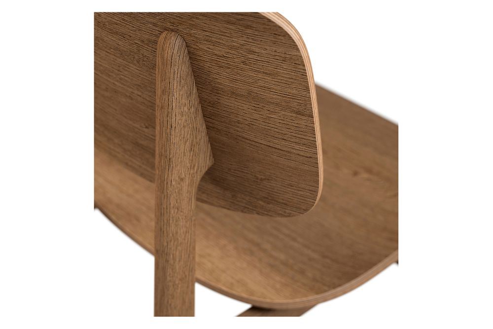 https://res.cloudinary.com/clippings/image/upload/t_big/dpr_auto,f_auto,w_auto/v1537521940/products/ny11-dining-chair-norr11-knut-bendik-humlevik-rune-krojgaard-clippings-10972981.jpg