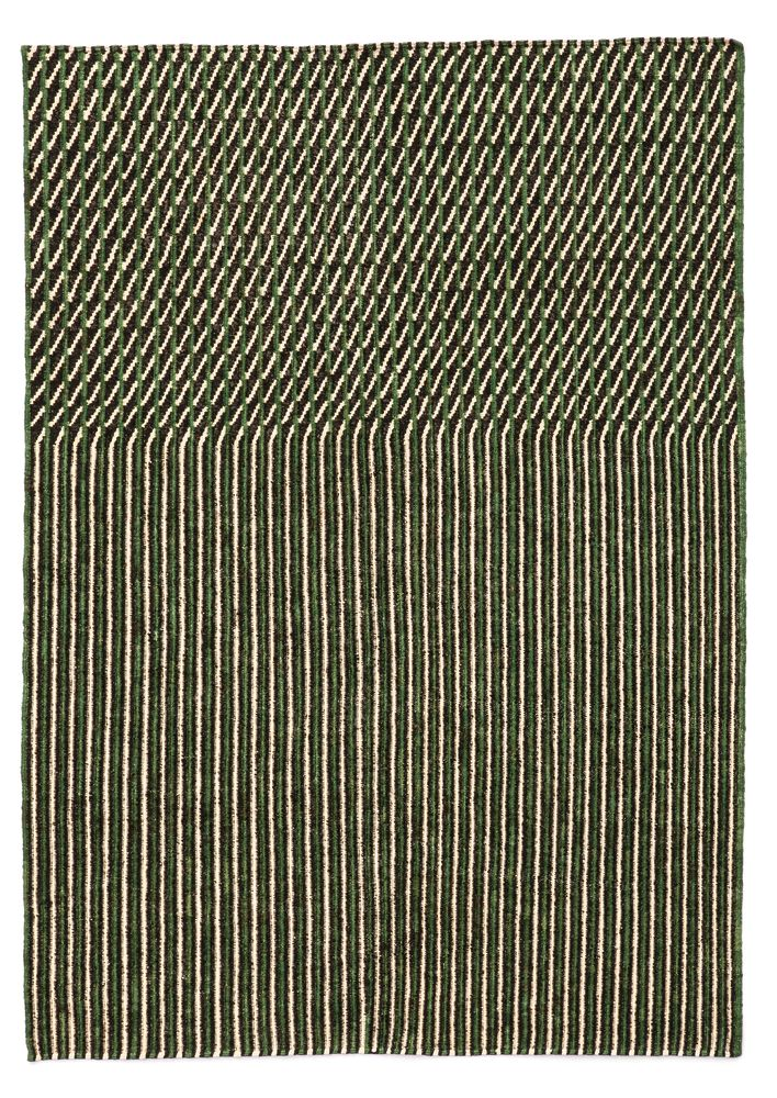 Black, 300 x 400 cm,Nanimarquina,Workplace Rugs,auto part
