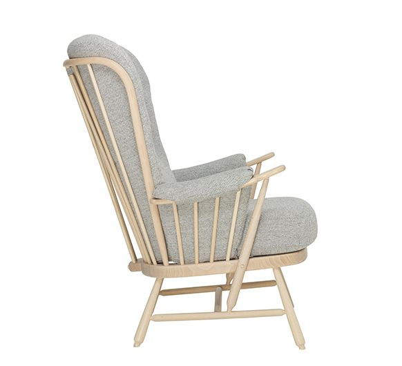 https://res.cloudinary.com/clippings/image/upload/t_big/dpr_auto,f_auto,w_auto/v1537522411/products/evergreen-armchair-ercol-clippings-10973101.jpg