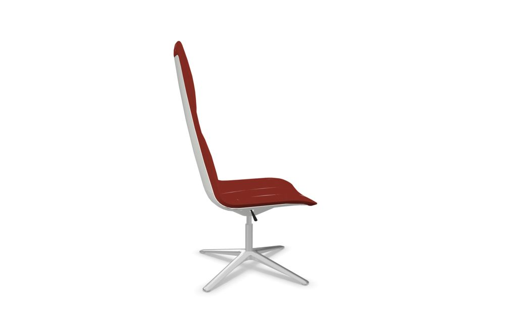 https://res.cloudinary.com/clippings/image/upload/t_big/dpr_auto,f_auto,w_auto/v1537522513/products/slim-conference-high-4-812-plastic-back-side-chair-chromed-aluminium-cr-lacquered-plastic-material-a019-camira-xtreme-ys027-fixed-alias-pearsonlloyd-clippings-10968551.jpg
