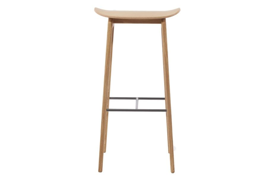 https://res.cloudinary.com/clippings/image/upload/t_big/dpr_auto,f_auto,w_auto/v1537531359/products/ny11-bar-stool-norr11-knut-bendik-humlevik-rune-krojgaard-clippings-10974011.jpg