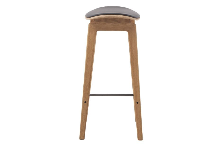 https://res.cloudinary.com/clippings/image/upload/t_big/dpr_auto,f_auto,w_auto/v1537533945/products/ny11-upholstered-bar-stool-norr11-knut-bendik-humlevik-rune-krojgaard-clippings-10975761.jpg