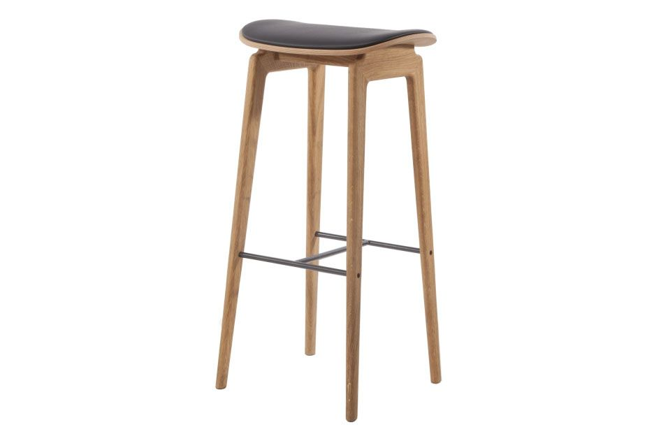 https://res.cloudinary.com/clippings/image/upload/t_big/dpr_auto,f_auto,w_auto/v1537533945/products/ny11-upholstered-bar-stool-norr11-knut-bendik-humlevik-rune-krojgaard-clippings-10975781.jpg