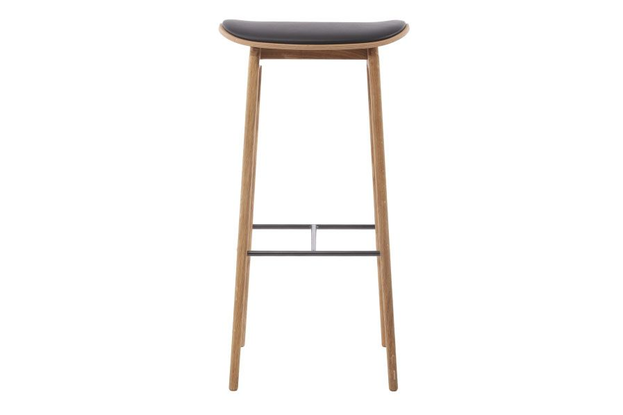 https://res.cloudinary.com/clippings/image/upload/t_big/dpr_auto,f_auto,w_auto/v1537533945/products/ny11-upholstered-bar-stool-norr11-knut-bendik-humlevik-rune-krojgaard-clippings-10975821.jpg