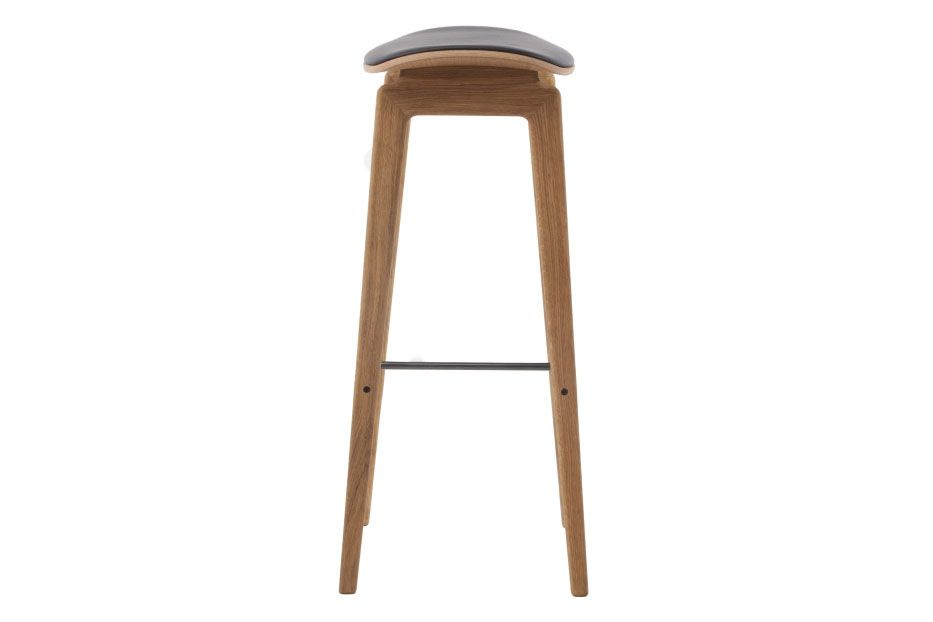 https://res.cloudinary.com/clippings/image/upload/t_big/dpr_auto,f_auto,w_auto/v1537533945/products/ny11-upholstered-bar-stool-norr11-knut-bendik-humlevik-rune-krojgaard-clippings-10975831.jpg