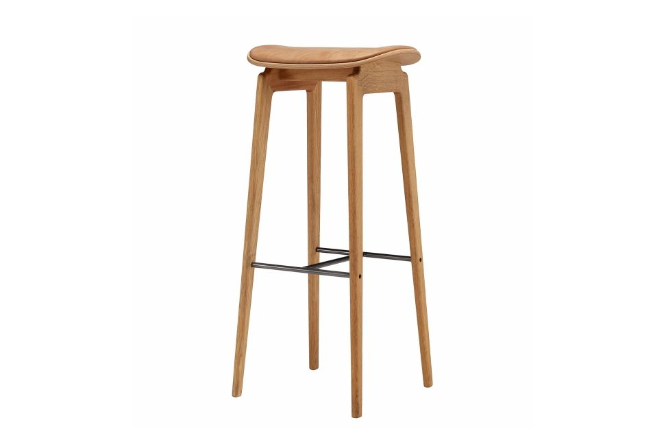 https://res.cloudinary.com/clippings/image/upload/t_big/dpr_auto,f_auto,w_auto/v1537533968/products/ny11-upholstered-bar-stool-norr11-knut-bendik-humlevik-rune-krojgaard-clippings-10975861.jpg