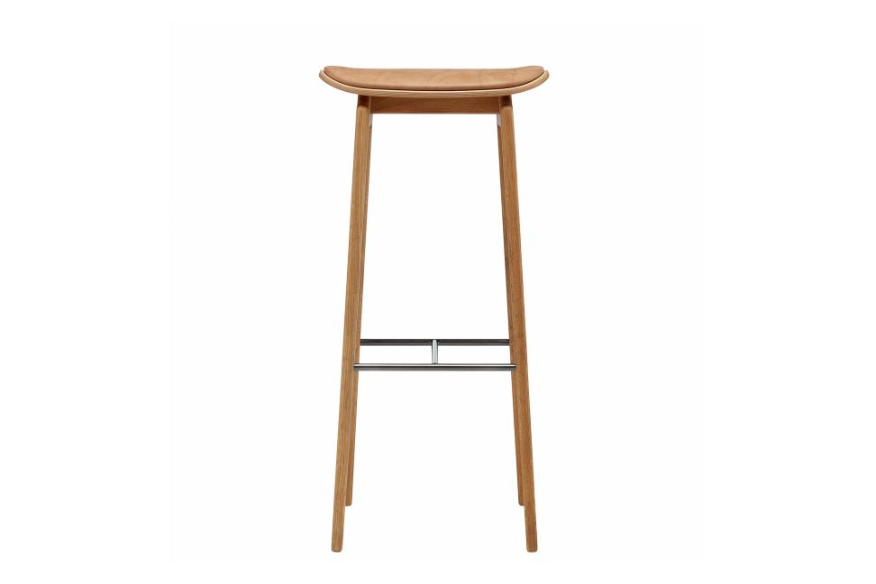 https://res.cloudinary.com/clippings/image/upload/t_big/dpr_auto,f_auto,w_auto/v1537533968/products/ny11-upholstered-bar-stool-norr11-knut-bendik-humlevik-rune-krojgaard-clippings-10975871.jpg