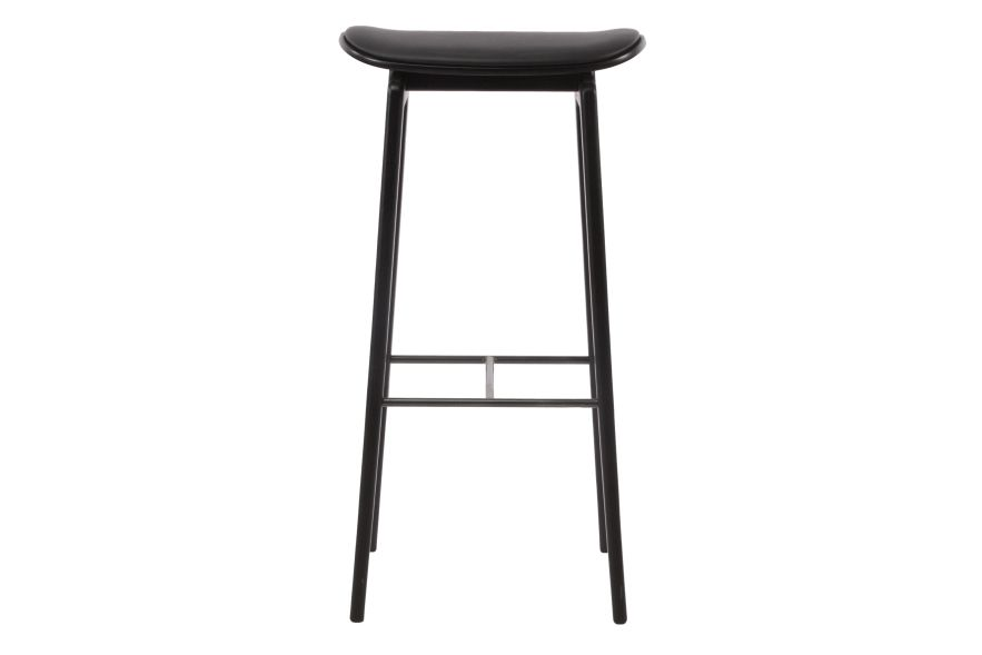 https://res.cloudinary.com/clippings/image/upload/t_big/dpr_auto,f_auto,w_auto/v1537533968/products/ny11-upholstered-bar-stool-norr11-knut-bendik-humlevik-rune-krojgaard-clippings-10975891.jpg