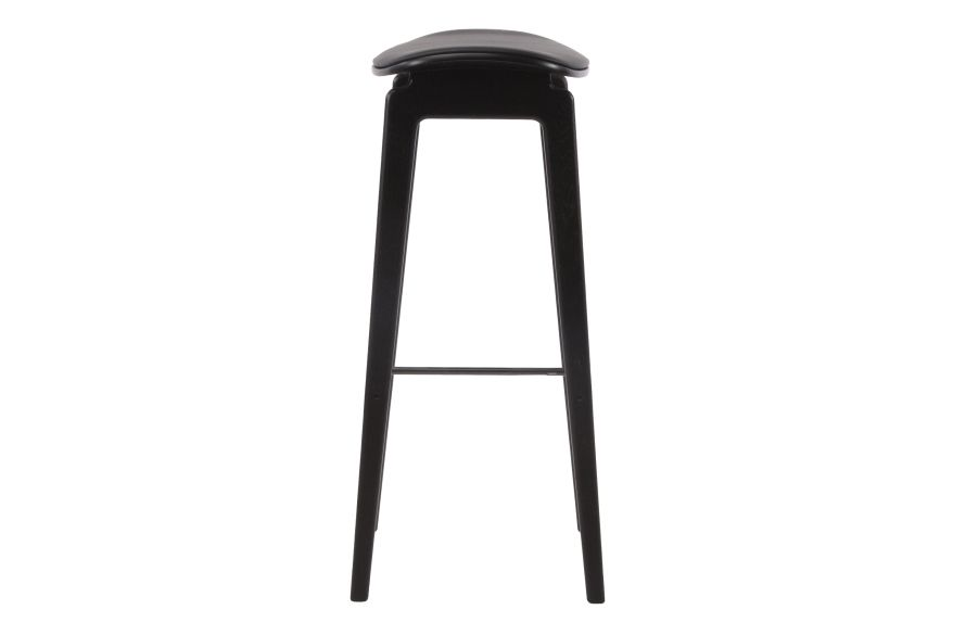 https://res.cloudinary.com/clippings/image/upload/t_big/dpr_auto,f_auto,w_auto/v1537533968/products/ny11-upholstered-bar-stool-norr11-knut-bendik-humlevik-rune-krojgaard-clippings-10975911.jpg