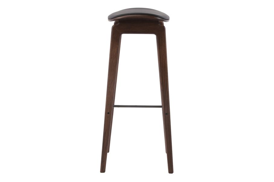 bar stool,brown,furniture,stool