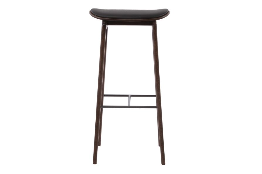 https://res.cloudinary.com/clippings/image/upload/t_big/dpr_auto,f_auto,w_auto/v1537533969/products/ny11-upholstered-bar-stool-norr11-knut-bendik-humlevik-rune-krojgaard-clippings-10975901.jpg