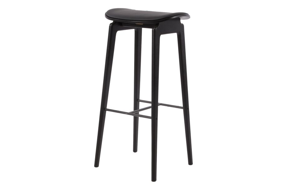 https://res.cloudinary.com/clippings/image/upload/t_big/dpr_auto,f_auto,w_auto/v1537533969/products/ny11-upholstered-bar-stool-norr11-knut-bendik-humlevik-rune-krojgaard-clippings-10975921.jpg