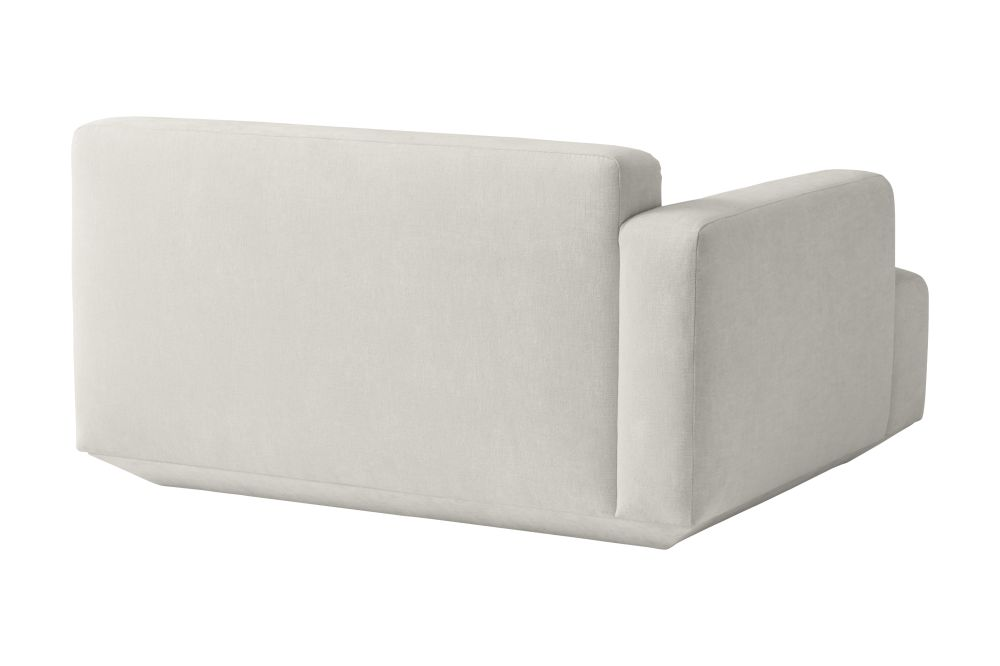 https://res.cloudinary.com/clippings/image/upload/t_big/dpr_auto,f_auto,w_auto/v1537866598/products/develius-modular-sofa-ev2a-left-armrest-tradition-edward-van-vliet-clippings-10980741.jpg
