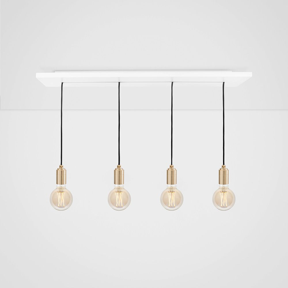 Elva Brass Ceiling Light,Tala,Ceiling Lights,ceiling,ceiling fixture,earrings,light fixture,lighting