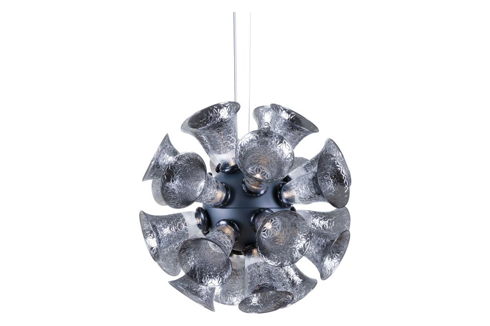 https://res.cloudinary.com/clippings/image/upload/t_big/dpr_auto,f_auto,w_auto/v1537876912/products/chalice-pendant-light-moooi-edward-van-vliet-clippings-10981541.jpg