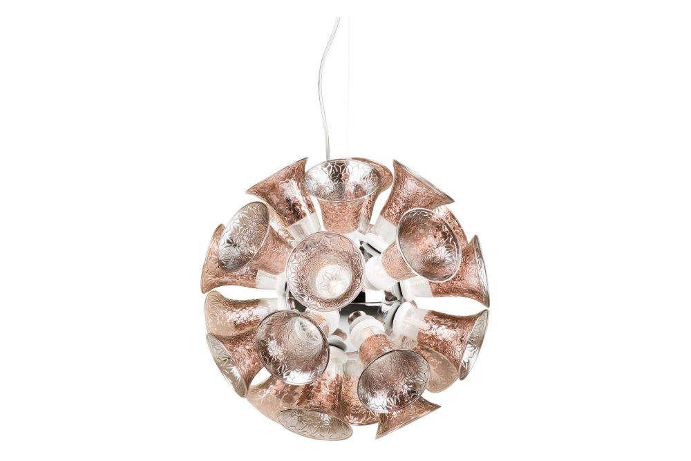 https://res.cloudinary.com/clippings/image/upload/t_big/dpr_auto,f_auto,w_auto/v1537877428/products/chalice-pendant-light-moooi-edward-van-vliet-clippings-10981611.jpg