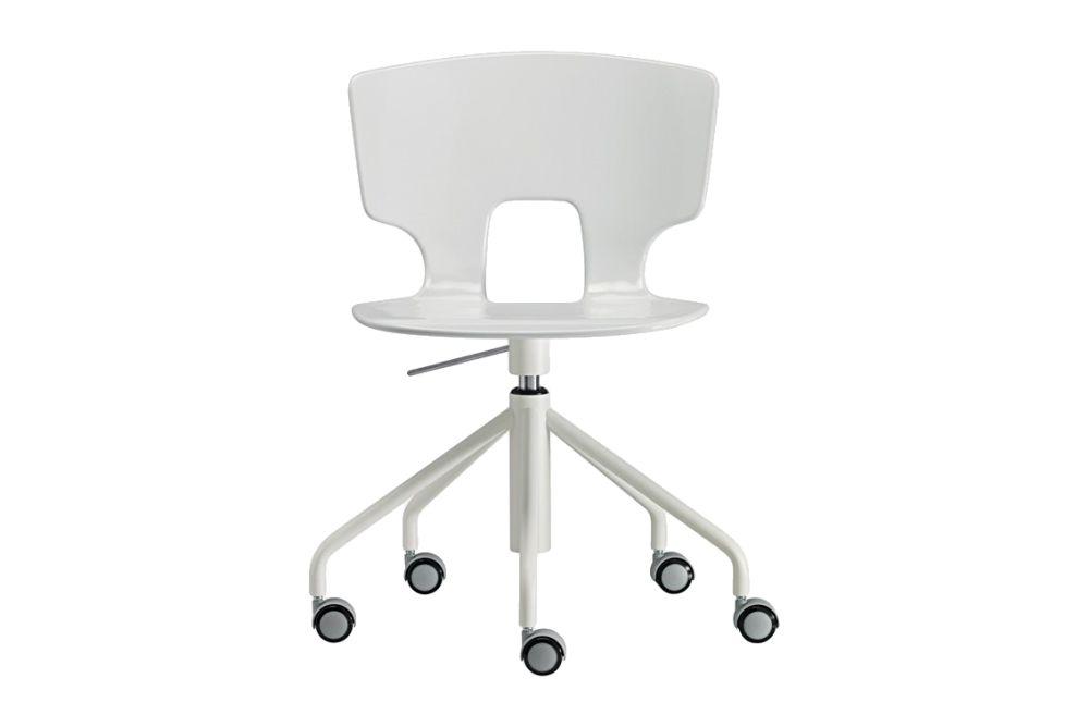 Erice Studio 50C Chair by Alias