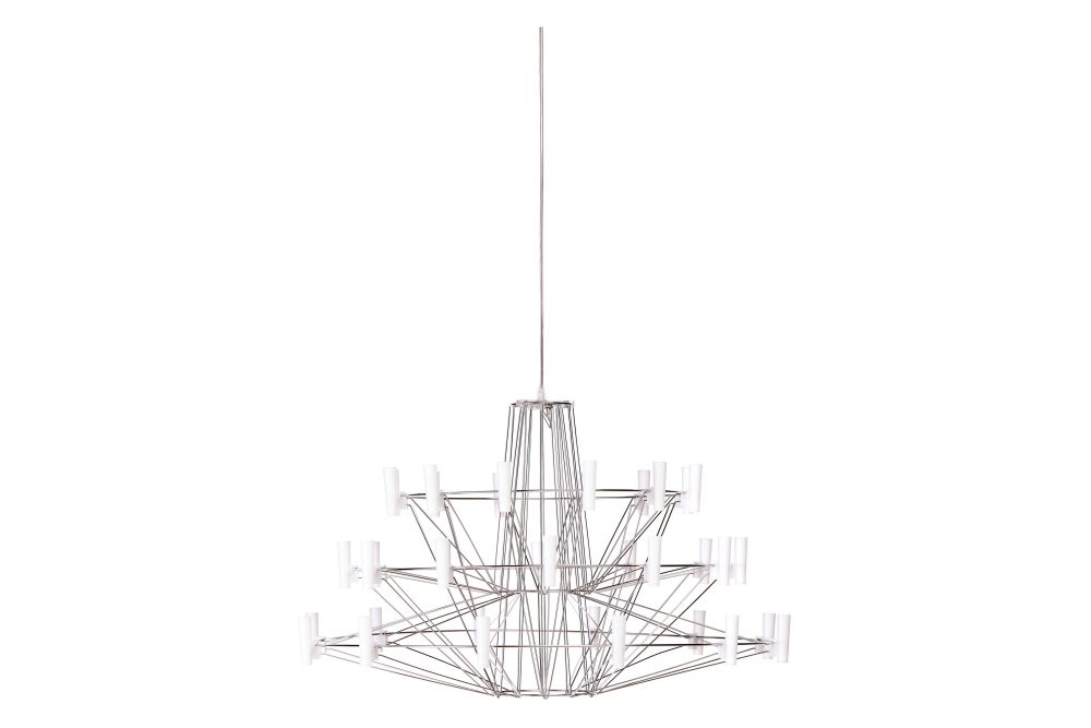 https://res.cloudinary.com/clippings/image/upload/t_big/dpr_auto,f_auto,w_auto/v1537950681/products/coppelia-chandelier-moooi-arihiro-miyake-clippings-10983471.jpg