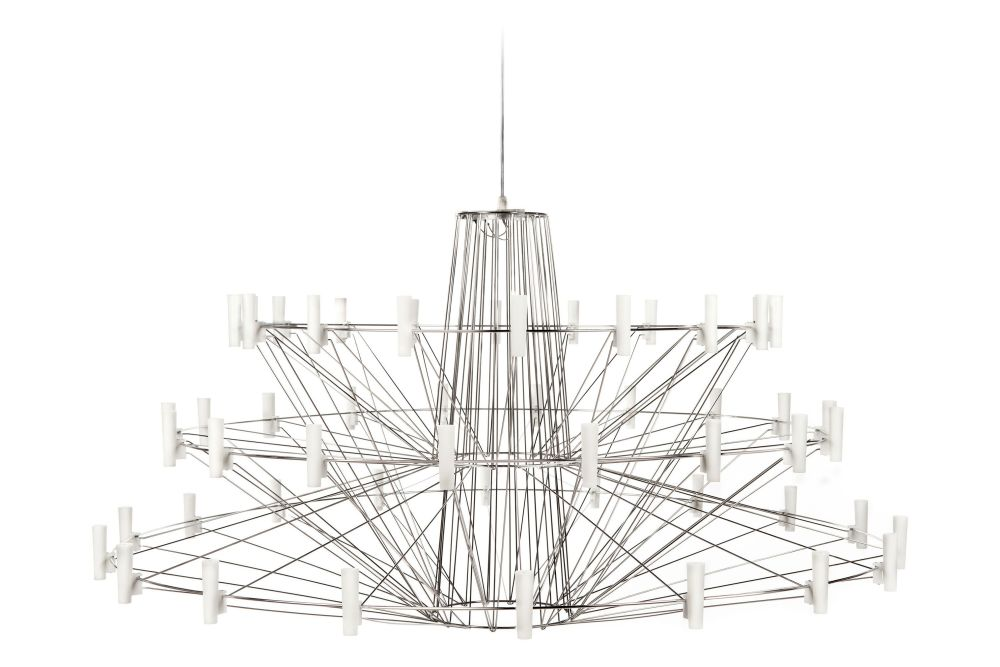 https://res.cloudinary.com/clippings/image/upload/t_big/dpr_auto,f_auto,w_auto/v1537950683/products/coppelia-chandelier-moooi-arihiro-miyake-clippings-10983481.jpg