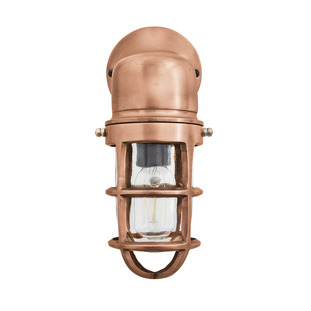 https://res.cloudinary.com/clippings/image/upload/t_big/dpr_auto,f_auto,w_auto/v1537954450/products/brooklyn-sconce-wall-light-industville-clippings-10983911.png