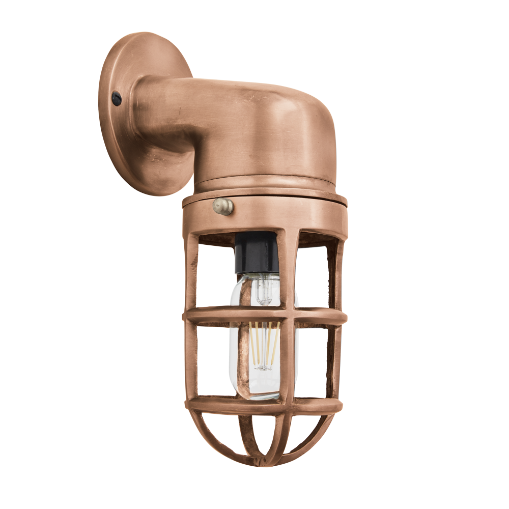 https://res.cloudinary.com/clippings/image/upload/t_big/dpr_auto,f_auto,w_auto/v1537954451/products/brooklyn-sconce-wall-light-industville-clippings-10983921.png
