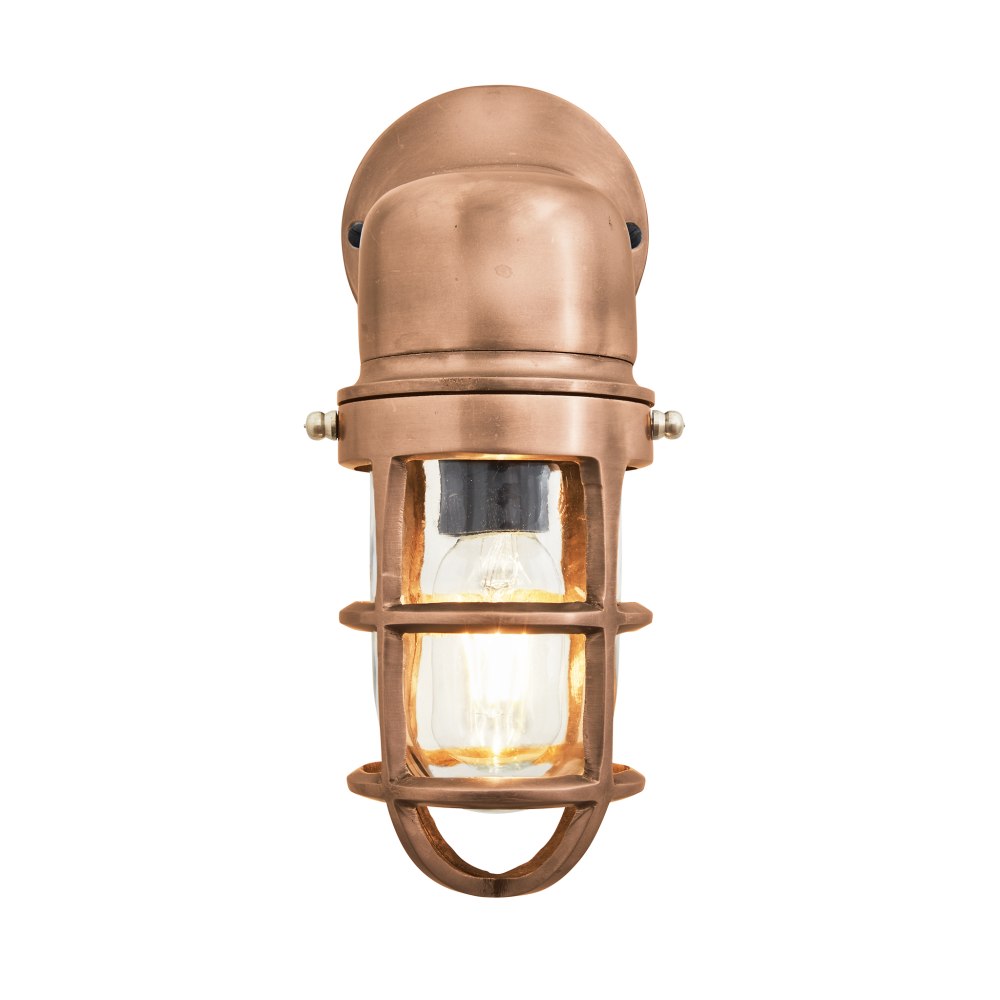 https://res.cloudinary.com/clippings/image/upload/t_big/dpr_auto,f_auto,w_auto/v1537954452/products/brooklyn-sconce-wall-light-industville-clippings-10983931.png