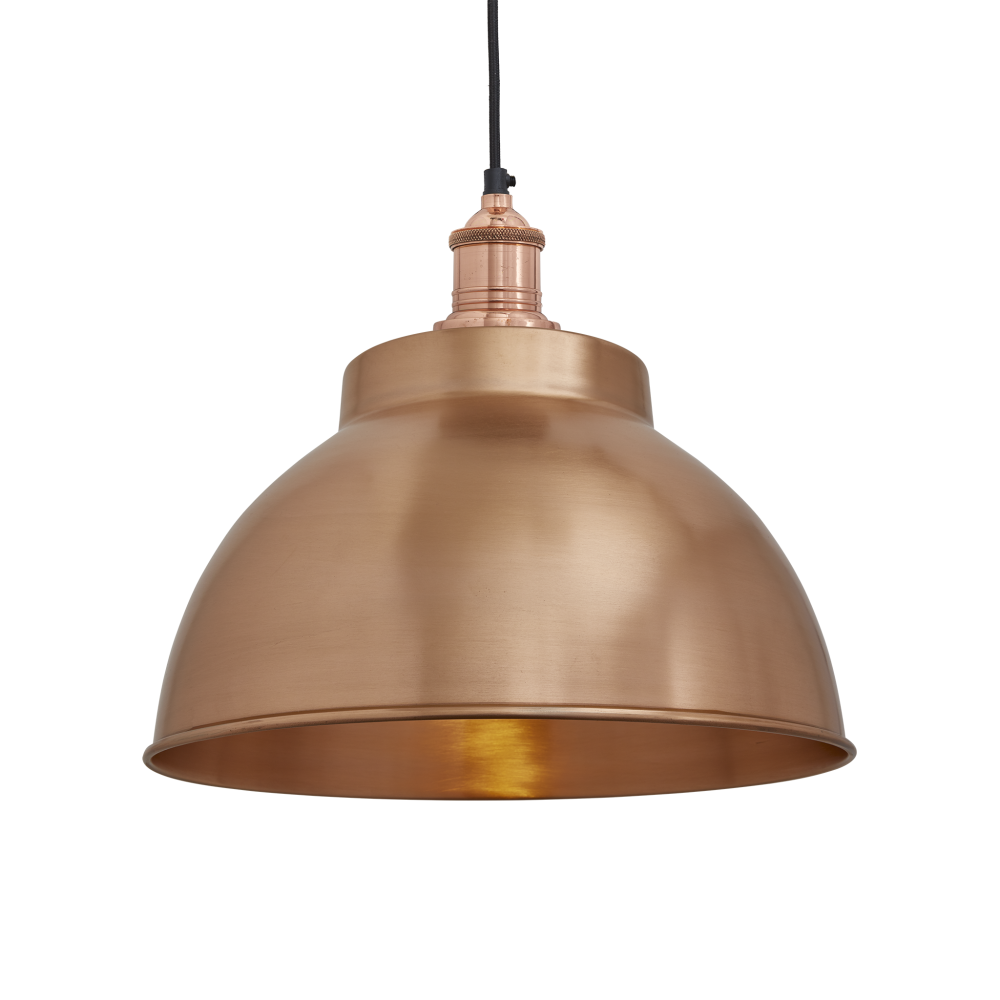 https://res.cloudinary.com/clippings/image/upload/t_big/dpr_auto,f_auto,w_auto/v1537962187/products/brooklyn-dome-pendant-light-13-inch-industville-clippings-10984491.png