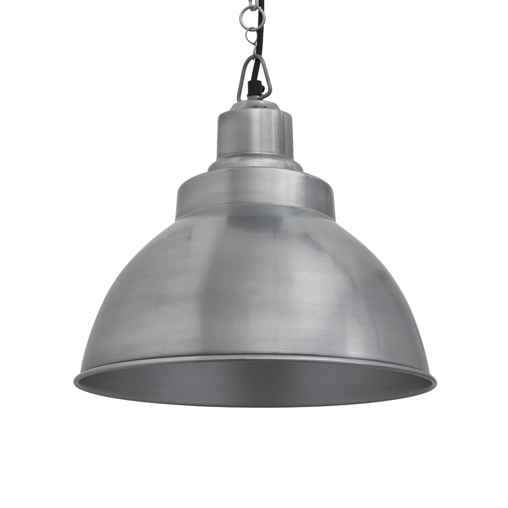 https://res.cloudinary.com/clippings/image/upload/t_big/dpr_auto,f_auto,w_auto/v1537962321/products/brooklyn-dome-pendant-light-13-inch-industville-clippings-10984511.png
