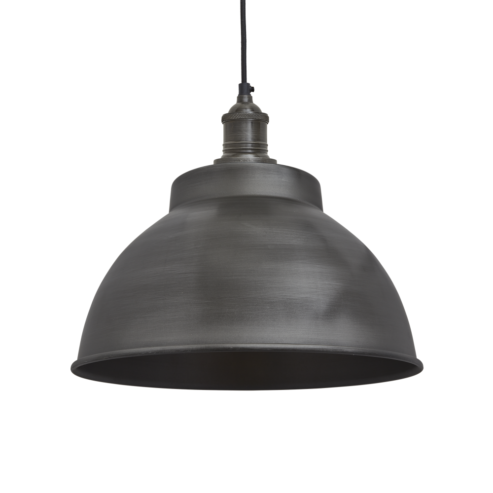 https://res.cloudinary.com/clippings/image/upload/t_big/dpr_auto,f_auto,w_auto/v1537962529/products/brooklyn-dome-pendant-light-13-inch-industville-clippings-10984531.png
