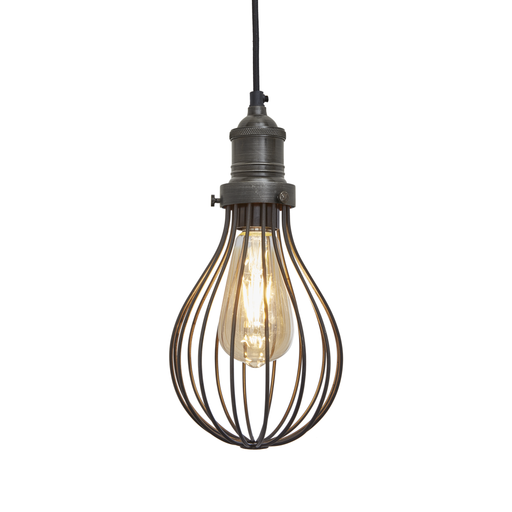 https://res.cloudinary.com/clippings/image/upload/t_big/dpr_auto,f_auto,w_auto/v1537963531/products/brooklyn-balloon-cage-pendant-light-industville-clippings-10984551.png