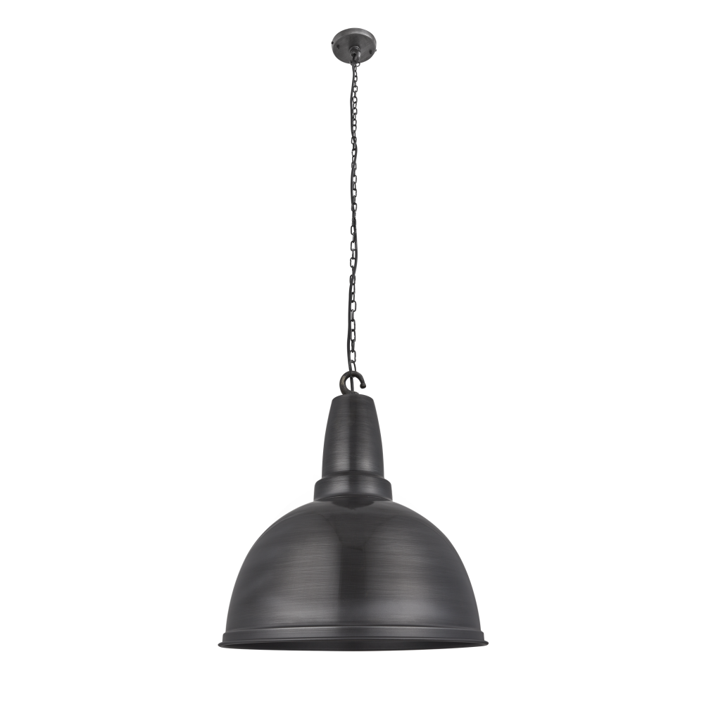 https://res.cloudinary.com/clippings/image/upload/t_big/dpr_auto,f_auto,w_auto/v1537968438/products/retro-large-pendant-light-13-inch-industville-clippings-10984651.png